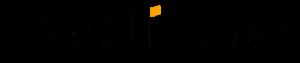 investing-com-logo