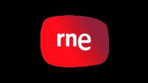 radio1_informativo-territorial
